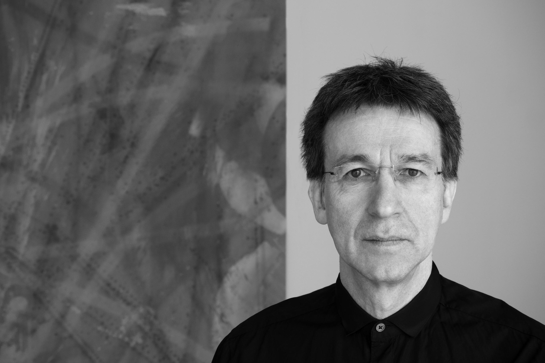 Eivind Aadland – Maestro Arts