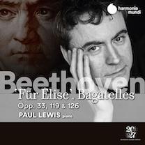 Lewis-Bagatelles-crop2.jpg#asset:10969